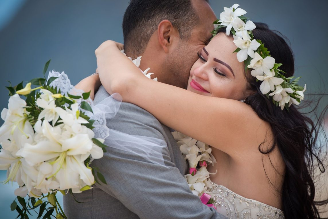 Honolulu Wedding Packages