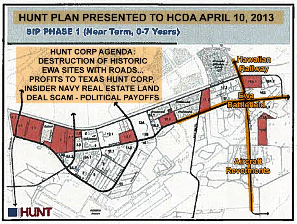 Hunt-Map-1B