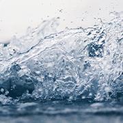 「水」について考える