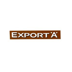 EXPORT A