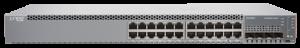 ex2300 juniper switch