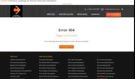 20 Scenarios for Testing login Pages & Search Functionalities