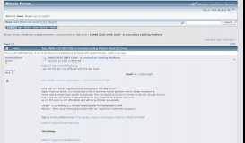 [ANN] [ICO] UNIX COIN - A Innovative Lending Platform - Bitcoin Forum