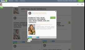 boombet4d togel online terpercaya | info bandar... - Scoop.it