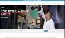Careers   L3Harris Technologies
