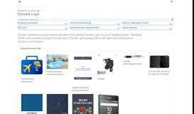 Expedia Extranet Login | Extranet Login - Blackfox.io