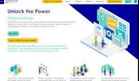 Expedia Partner Solutions: Travel Partner Technology