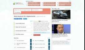 Gigatorrents : GigaTorrents :: Bejelentkezés