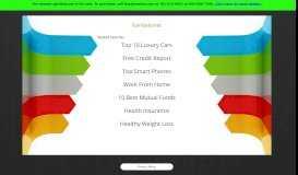 Hcsdoh : HCSD Web Portal