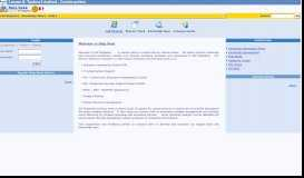 Help Desk - Home Page - lntecc
