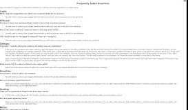 Leaguestat - Scoring Tool