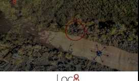 Loc8: Image Scanning Software - Search & Rescue