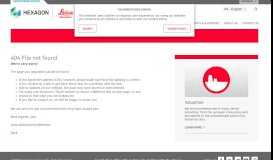 LOC8 - Theft Deterrence & Location Solution | Leica ...