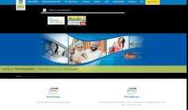 Loyalty Programmes   Bharat Petroleum Services   BPCL