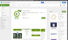 PTCL Vibe - Apps on Google Play