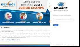 QuEST-Global Intranet SSO Sign-In