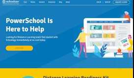 Schoology: Learning Management System | LMS