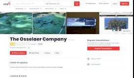 The Osselaer Company - 13 Photos & 25 Reviews - Property ...