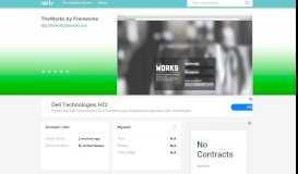 theworks.franworks.com - TheWorks by Franworks - The ...
