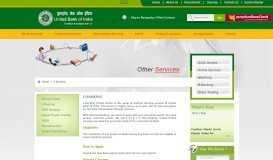 United Bank - Ebanking