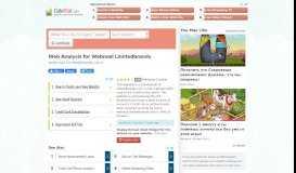 Webmail Limitedbrands : Lbrands User Login - HO