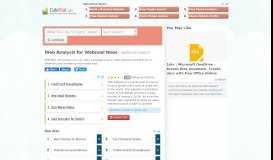 Webmail Noos : Webmail Numericable : une messagerie à ...