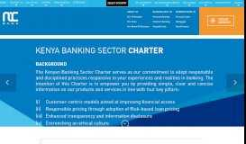 Welcome to NIC Online Banking-NIC Bank