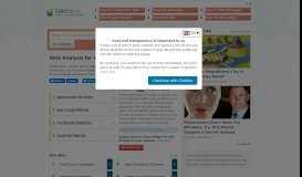 Writelonger : Writelonger - Super Fast Access to Twitter on ...