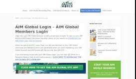 Login www dat com Load Boards