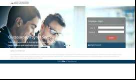 Allsec Payroll - Allsec Technologies