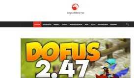 Anmeldung poppen www sm fotze portal mädchen teenie gut portale ...