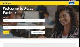 AvivaPartner.ca | AvivaPartner.ca