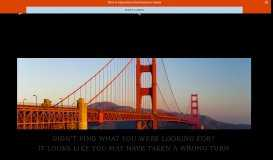 Best Sandwiches | San Francisco, CA - SF Travel