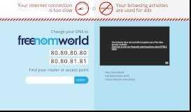 Blackboard utm weblogin :: unnine