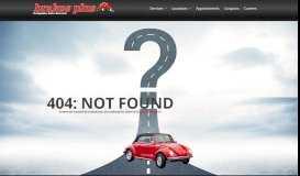 Brakes Plus Rolls Out Fuse5 Shop Management System