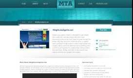 Brands - WeightLossAgents.com - Medical Tourism Agency