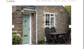 Brentwood Housing Trust