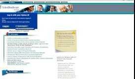 Brokers - Oxford Health Plans - UnitedHealthcare