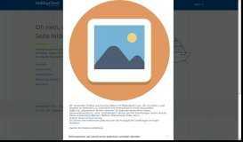 Buchen bei Check24 | Allgemeine Fragen Forum • HolidayCheck