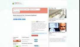 Cimsweb Deltasd : CIMS Web Portal - Delta School District