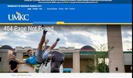 Cisco Jabber for Windows Self Care Portal The Self Care Portal Single ...