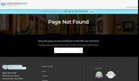 CommonPlaces Develops New EdX Online Portal