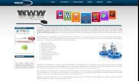 Community Portal Development | Web Portal Development