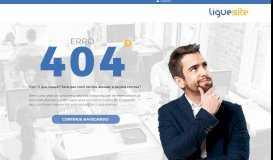 Como fazer um portal de noticias   Franquias Liguesite