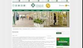 Concursos - Portal Hospital de Clínicas de Porto Alegre - HCPA
