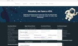 Customer Self Service Portal Software   Advanced Modules   MYOB