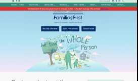 Doctor   Family Services   Community Health Center   Portsmouth NH