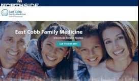 East Cobb Family Medicine