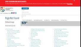 Education Portal - New Braunfels Chamber of Commerce