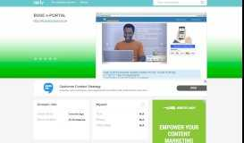 elearning.buse.ac.zw - BUSE e-PORTAL - Elearning BUSE - Sur.ly
